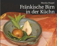 Fränkische Birn in der Küchn