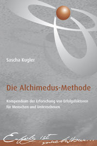 Die Alchimedus Methode