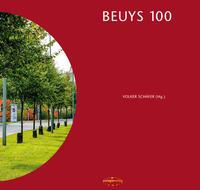 Beuys 100