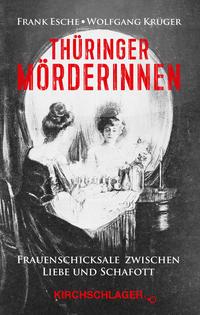 Thüringer Mörderinnen