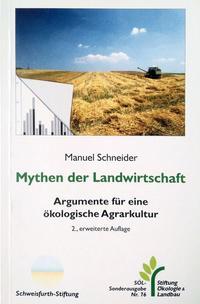 Mythen der Landwirtschaft