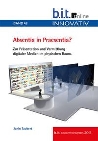 Absentia in Praesentia?