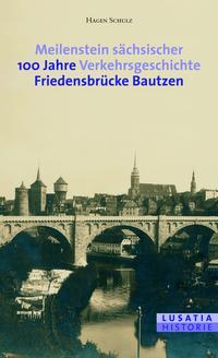 Meilenstein sächsischer Verkehrsgeschichte