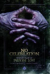 No Celebration
