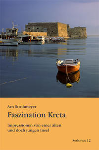 Faszination Kreta