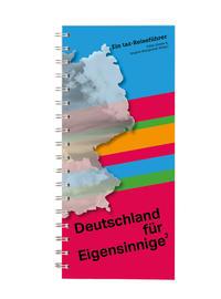 Deutschland für Eigensinnige 2