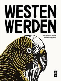 Westen werden