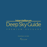 interstellarum Deep Sky Guide