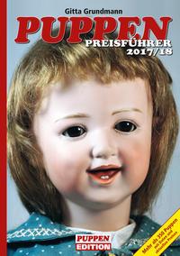 Puppen-Preisführer 2017/2018