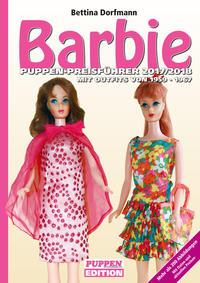 Barbie Puppen-Preisführer 2017/2018