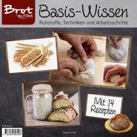 BROTFibel Basis-Wissen