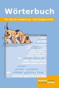 Wörterbuch für die Grundschule