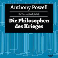 Die Philosophen des Krieges
