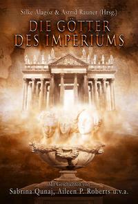 Die Götter des Imperiums