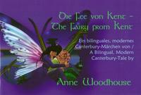 Die Fee von Kent - The Fairy from Kent