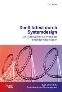 Konfliktfest durch Systemdesign