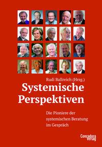 Systemische Perspektiven