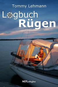 Logbuch Rügen