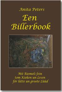 Een Billerbook