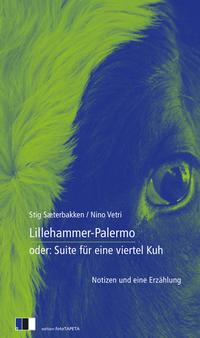 Lillehammer-Palermo