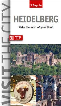 3 Days in Heidelberg