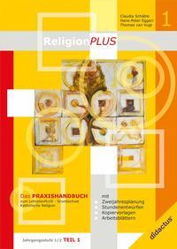 ReligionPLUS
