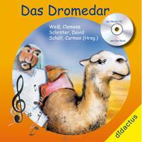 Das Dromedar