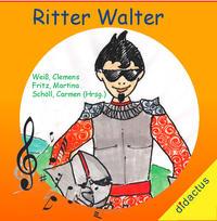 Ritter Walter