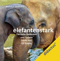 elefantenstark.