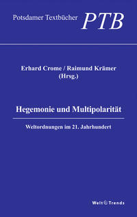 Hegemonie und Multipolarität
