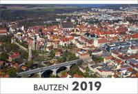 Bautzen 2019