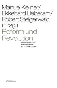 Reform und Revolution