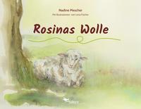 Rosinas Wolle