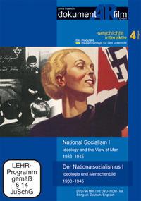Der Nationalsozialismus I