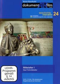 Mittelalter I