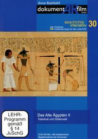 Das Alte Ägypten II