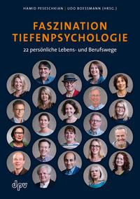 Faszination Tiefenpsychologie