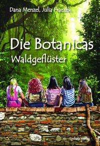 Die Botanicas