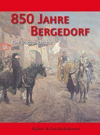 850 Jahre Bergedorf