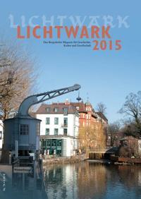 Lichtwark 2015