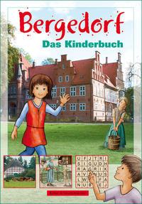 Bergedorf. Das Kinderbuch