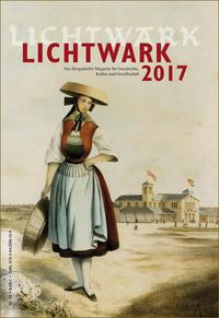 Lichtwark 2017