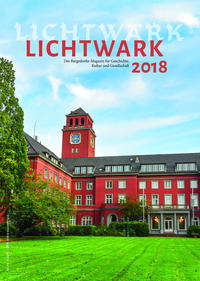 Lichtwark 2018