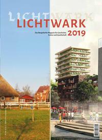 Lichtwark 2019