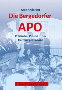 Die Bergedorfer APO