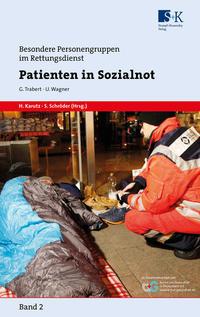 Patienten in Sozialnot
