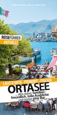 Ortasee - Reiseführer