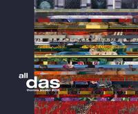 all das - Thomas Jessen 2016