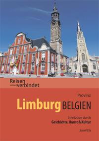 Provinz Limburg Belgien