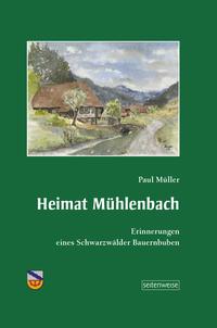 Heimat Mühlenbach